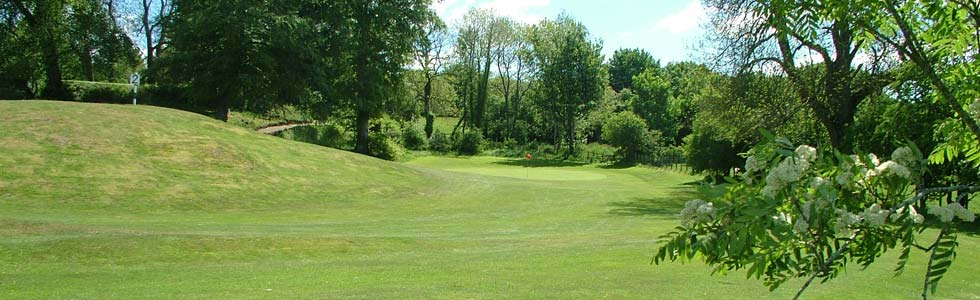 KBT-Golf-Course-30-May-012.jpg