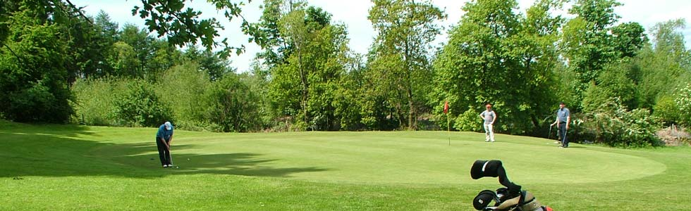 KBT-Golf-Course-30-May-054.jpg